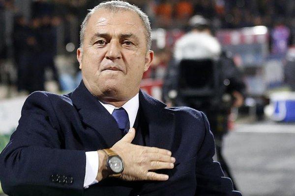 Galatasaray Fatih Terim'in alacağı ücreti açıkladı