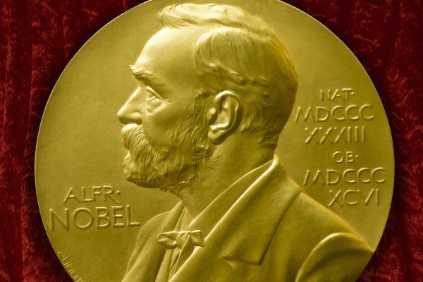 Nobel Tıp Ödülü Japon bilim insanına