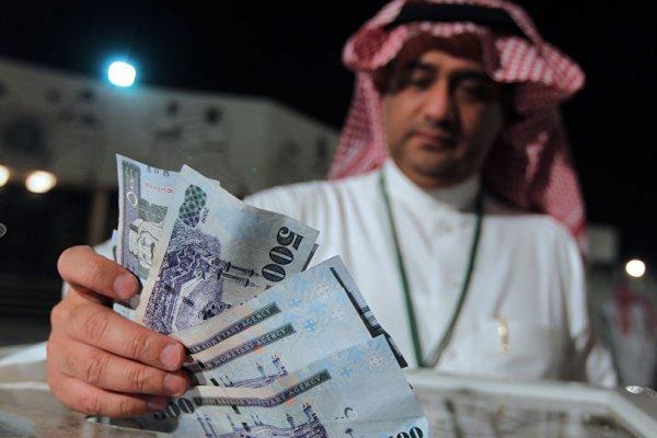 Suudiler maaşlar yüzünden hicri takvimden vazgeçti