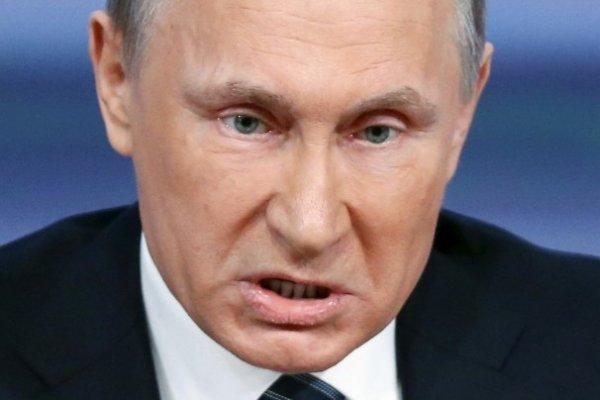 Putin'den tüm dünyayı korkutan talimat