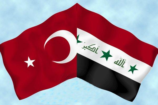 Irak ve Türkiye arasında gerginlik