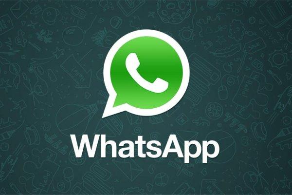 WhatsApp üzerinden telefonlara sızan İsrail şirketine dava