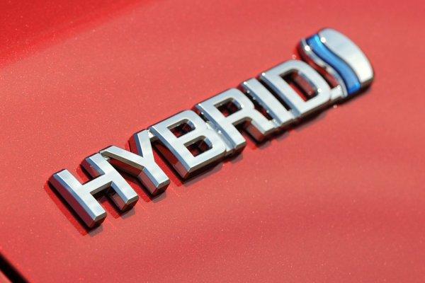 Hibrit otomobillerde ÖTV indirimi