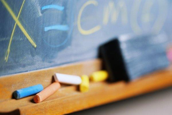 2 bin 400 öğretmen ihraç edildi