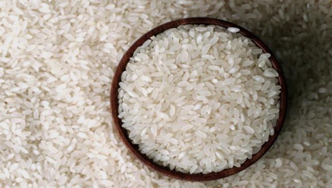 Stoklar bitti, pirinç tavan yaptı