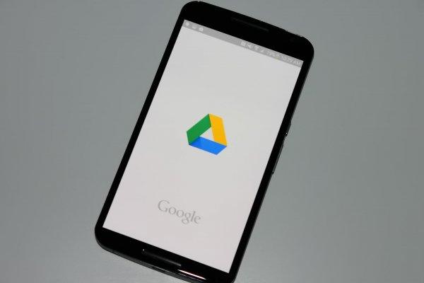 Dropbox ve Google Drive'a erişim engeli kaldırıldı