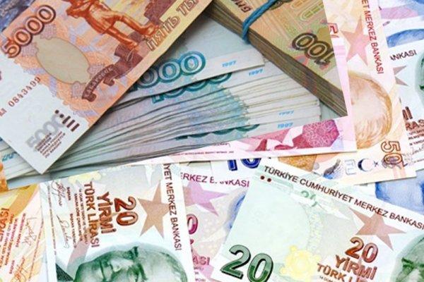 Rusya ile Türkiye ticaretinde dolar kalkıyor