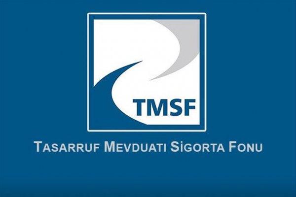 28 şirket daha TMSF'ye devredildi