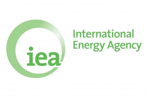 Enerji harcamalarında 540 milyar dolar tasarruf