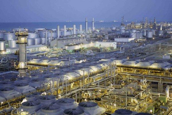 Suudi Aramco benzin fiyatlarını düşürdü