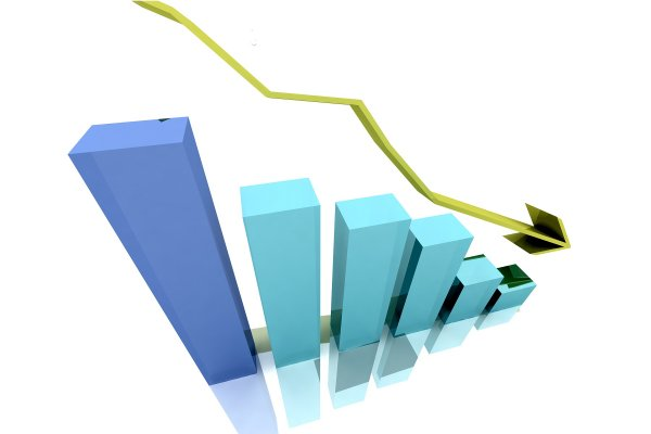 Borsa son 10 yılın en düşük seviyesine gidiyor