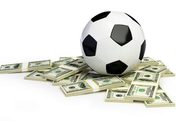 İlk borç yapılandırması Trabzonspor'un sırada diğer kulüpler var