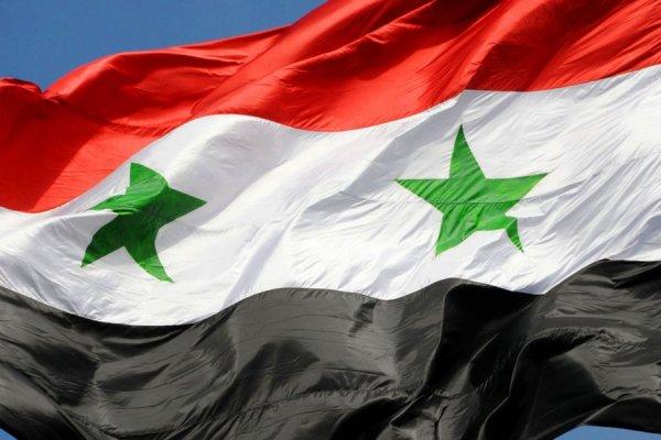 4 ülke Suriye için masaya oturuyor
