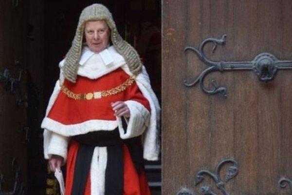 İngiltere'nin Brexit kararı yüksek yargıya taşındı