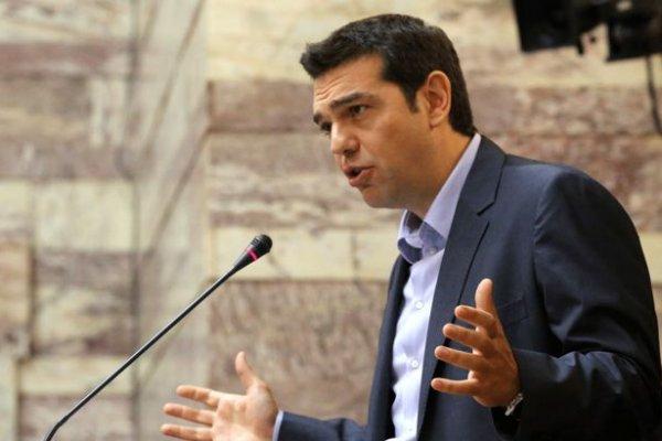 Yunanistan Türkiye'ye askeri müdahaleye hazırlanıyor