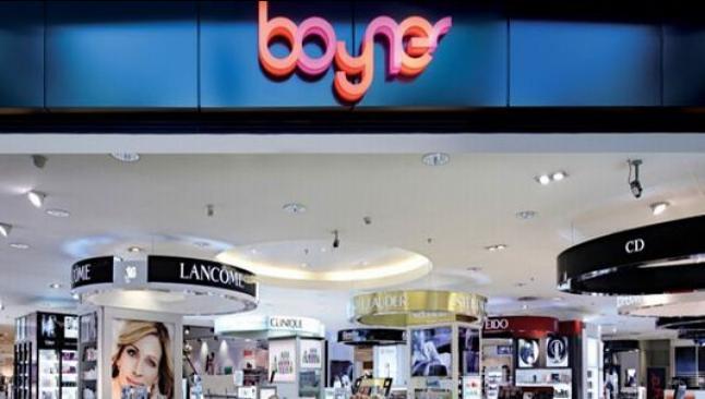 Boyner'in borçlanma aracı ihracı onaylandı