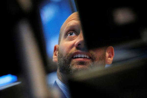 Piyasaların gözü ECB ve MB'de olacak
