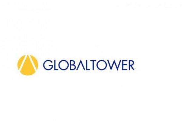 Global Tower'ın arzında son viraja girildi