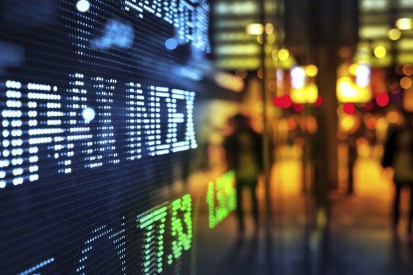 Piyasalar güne nasıl başlayacak -21 Nisan 2017-