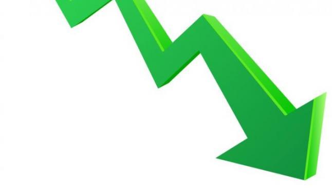 Borsa haftaya kayıpla başladı
