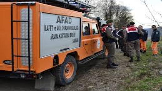 Türkiye'deki Suriyeliler için 10 milyon Avro hibe