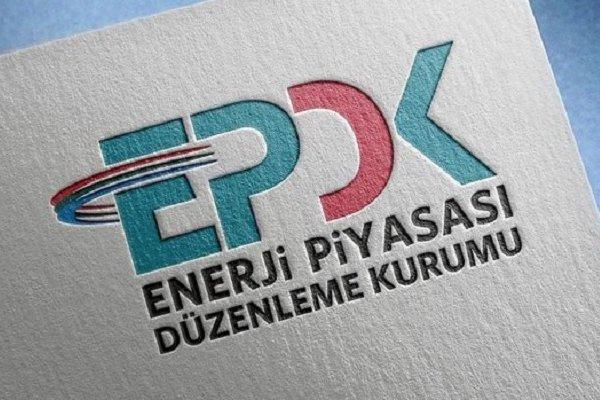 EPDK, 'Fiyat Eşitleme Mekanizması Tebliği'ni değiştirdi
