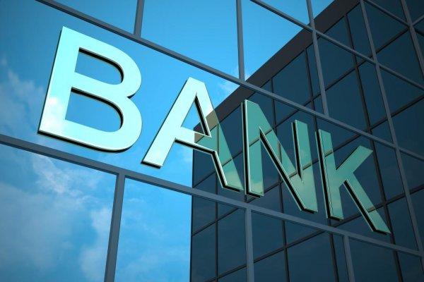 Bankaların yüzde 23'ü halka açık
