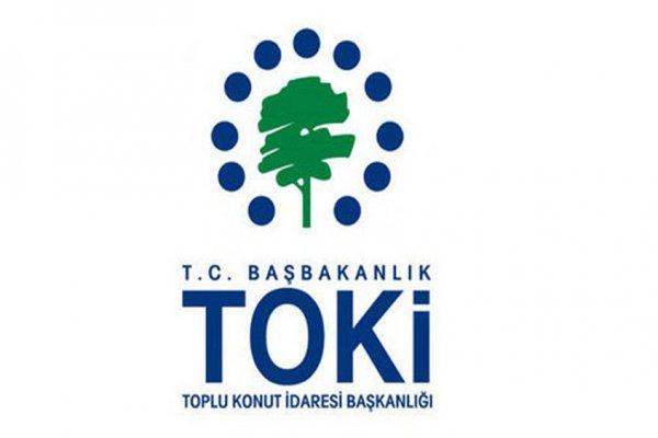 TOKİ'nin İstanbul kuraları yarın çekiliyor