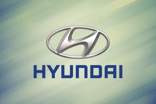 Hyundai  1 milyon aracı geri çağırdı