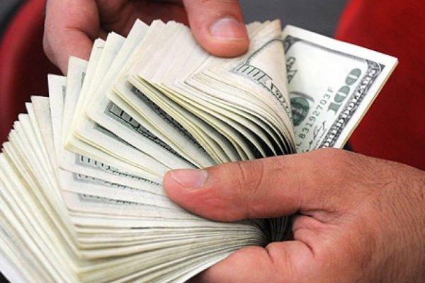 LimakPort dolar tahvil ihracı için yetki verdi