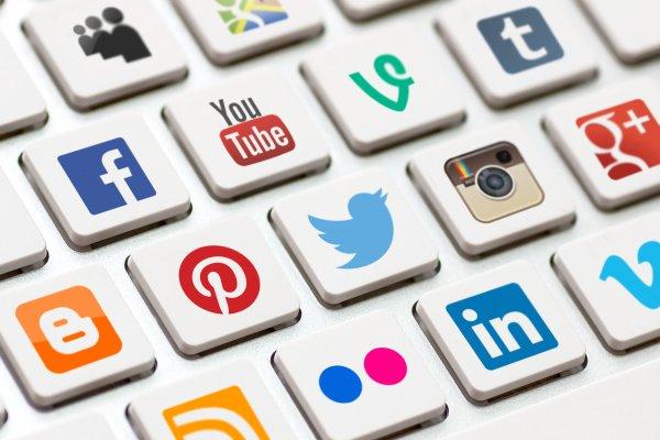 Temsilcilik açmayan sosyal medyanın bantı daraltılacak