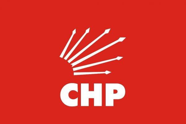CHP milletvekilinin müebbet hapsi istendi