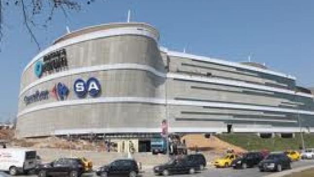 CarrefourSA'da halka açıklık oranı kısa vadede artmayacak