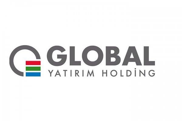 Global Yatırım Holding pay geri alamı yapacak