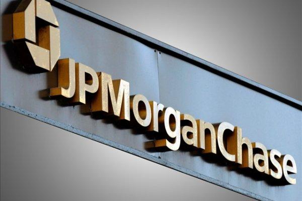 JP Morgan: TCMB 2021'de faizi %14 indirebilir