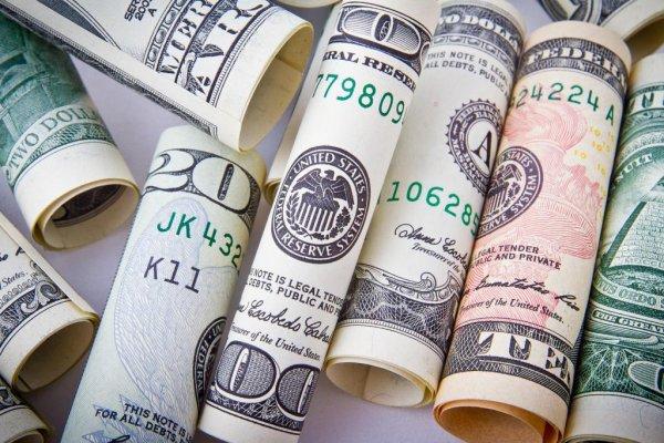 Dolardaki yükselişin nedeni ne