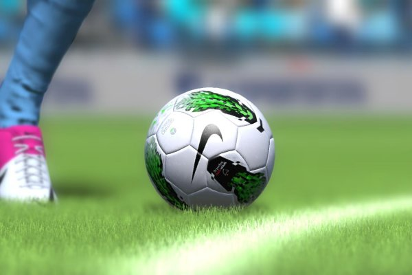 TFF: Liglerimiz en erken Haziran başında oynanabilecek