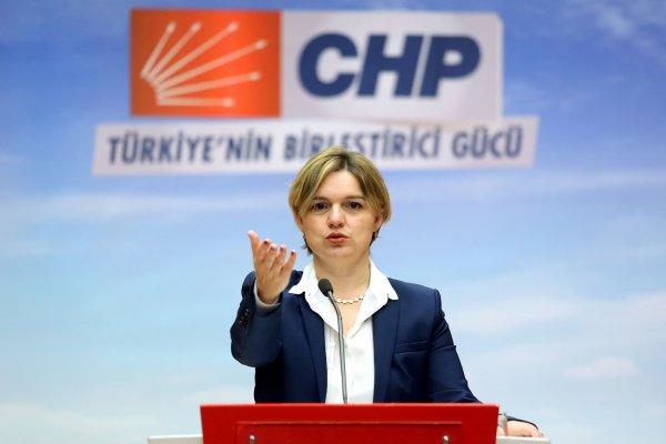 """""""Zarrab' davası, Türkiye ekonomisini çökertir mi?"""""""
