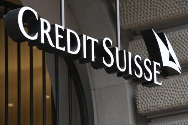 Banka hisseleri için önemli uyarı