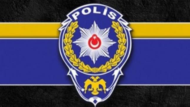 Hükümetin Emniyet'teki operasyonu sürüyor