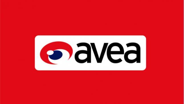 Avea'dan özel müşterilere,özel marka