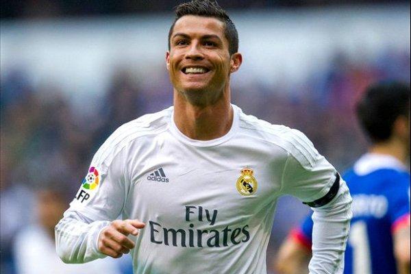 Ronaldo yüzünden FIAT işçileri greve gidiyor