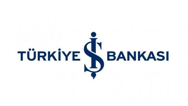 İş Bankası yeni faizlerle 1.09 milyarlık ihraç yaptı