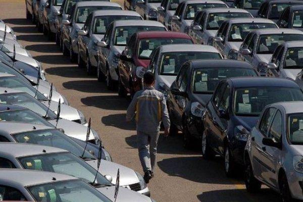 Online 2. el araç satış pazarı daraldı