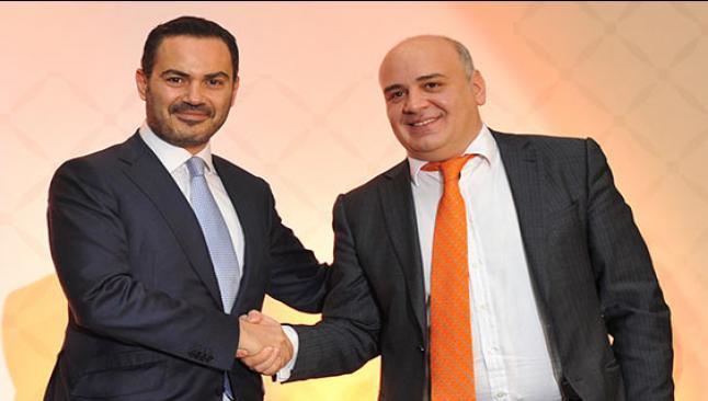 Bank of Georgia Türkiye'de temsilcilik açtı
