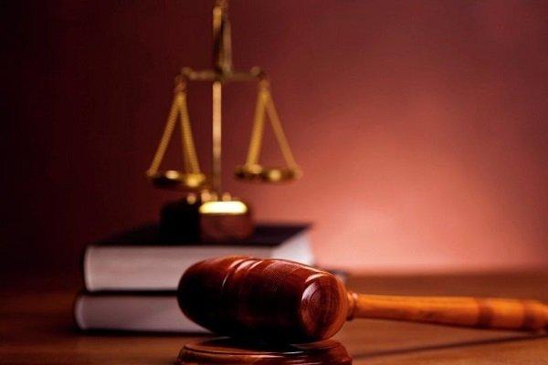 Yargı reformunda ilk paket komisyondan geçti