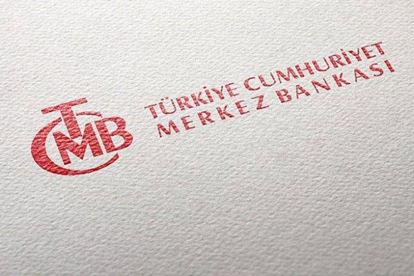 Merkez Bankası: Üretici fiyatlarında artış devam ediyor