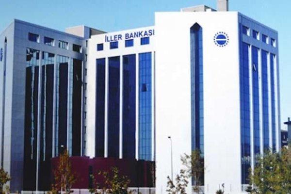 İller Bankası üst yönetimine atama