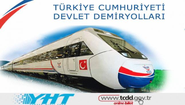 Yeni operasyon İstanbul değil Ankara'da