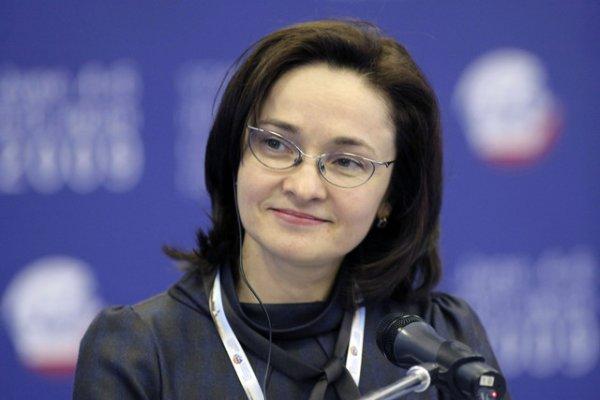 Rusya MB Başkanı'ndan yapısal reform uyarısı